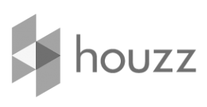 Bespoke furniture windows and doors, Houzz