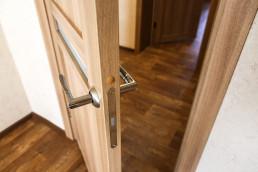 Interior Wooden Doors